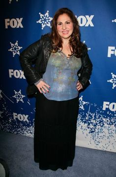 Kathy Najimy, All Star, Style Icons, Actors & Actresses, Lace Skirt, Photos, Pictures, Art, Fashion