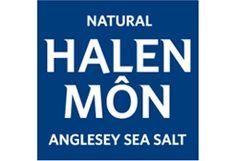 Halen Mon Sea Salt ..various flavours.