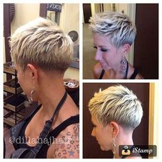 Edgy Pixie Cuts-8