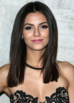 Victoria Justice, Kode Mag Spring Issue Release Party in LA 12 March, 2015 Hottest Female Celebrities, Celebs, Vicky Justice, Cute Girl Face, Covergirl, Celebrity Photos, Celebrity News, Hairstyle, Long Hair Styles