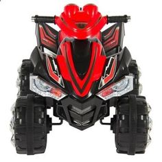 Battery Reconditioning - Battery Reconditioning - Kids Ride On ATV Quad 4 Wheeler 12V Battery Power Electric Power Led Lights and Music - Walmart.com - Save Money And NEVER Buy A New Battery Again Save Money And NEVER Buy A New Battery Again