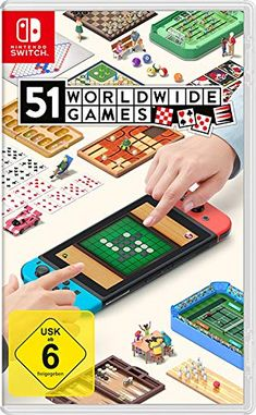 Shop Clubhouse Games: 51 Worldwide Classics Nintendo Switch at Best Buy. Find low everyday prices and buy online for delivery or in-store pick-up. Nintendo 3ds, Nintendo Ds Spiele, Nintendo Switch System, Nintendo Eshop, Nintendo Switch Games, Saints Row Iv, Super Mario Party, Super Smash Bros, Wii U