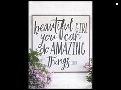 """HouseofBelonging on Etsy 