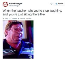 27 Things That Happen To Every Student In School...they are all sooo true im laughing so hard!