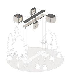 NODE | Wittman Estes Architecture + Landscape | Archinect