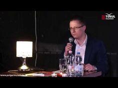 Volt/Van-e a románoknak történelmi joga Erdélyre? -- Köő Artúr előadása ...