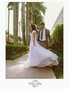 Mayara e Bruno [ Casamento ] | A Noiva SUD