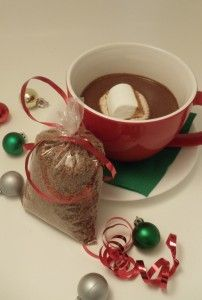 ... | Hot chocolate mix, Homemade hot chocolate and Frozen strawberries