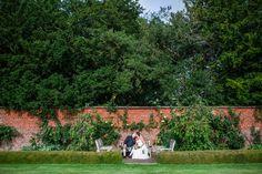 Kirknewton House Stables Summer Wedding Stables, Buick, Edinburgh, Summer Wedding, Dolores Park, Photography, House, Travel, Photograph