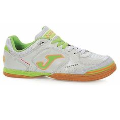 b3e5b45dc 11 Best scarpe joma images in 2013 | Sneaker, Tennis, Sports shoes
