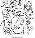 misti/quadro quadri_famosi/Chagall_4.JPG
