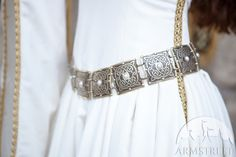 Hey, I found this really awesome Etsy listing at https://www.etsy.com/listing/197168515/discounted-price-womens-belt-the