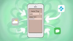 How to Install Unapproved Apps on an iPhone Without Jailbreaking | Lifehacker UK