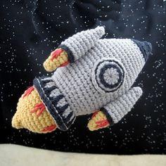 NeedleNoodles  Crochet Patterns, Knit Patterns, Amigurumi Awesomeness