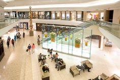 「world leading shopping mall」の画像検索結果