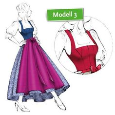 Trends, Cinderella, Tags, Disney Princess, Disney Characters, Design, Origami, Dirndl Blouse, Diy Flowers