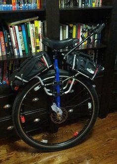 Unicycle, Bike Stuff, Bike Design, Harley Davidson Motorcycles, Gelato, Touring, Volkswagen, Transportation, Cycling