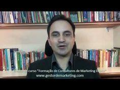 Planejamento de Marketing Digital e Mídias Sociais