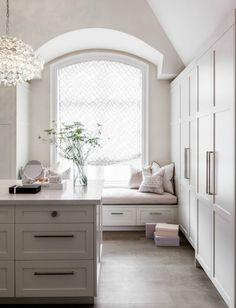 closet elizabeth-metcalfe-interiors-design-inc-portfolio-interiors-styles