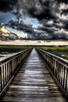 500px / Foto Para tudo a Temporada | Hilton Head Island por Jim Crotty por Jim Crotty