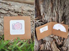 A Re-brand, Custom Packaging & Popular Product | Austin Wedding Photographer Film Organic | Austin Wedding Photographer Film Organic