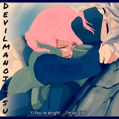 My name is Jessi my OTP'S are KakaSaku & NaruHina : Photo