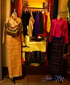13 TOP BEST THINGS TO BUY IN CHIANG MAI