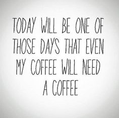 Laughing Through Motherhood - Funny mom life quotes, mom life truth, hilarious parenting moments, Motherhood Humor - Quotes To Live By, Me Quotes, Funny Quotes, Coffee Humor, Coffee Quotes, Just For Laughs, Just For You, Funny Images, Funny Pictures