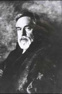 """""""... Early on, Fortuny developed a curiosity for understanding things - how they were put together, what they were made of, and how they became what they were. His diverse methods of creativity differentiated him from his contemporaries. He approached his work through the perspectives of art, technology, and science. """""""