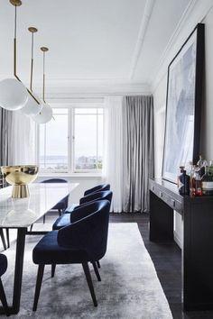 42 Best Dining Room Lighting Ideas For 2019 Diningroomlightingideas Lighting Dining Room Dining Room Lig Dining Table Marble Luxury Dining Room Marble Dining