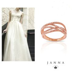 ''My First Janna'' koleksiyonundan... From ''My First Janna'' collection... www.janna.com.tr