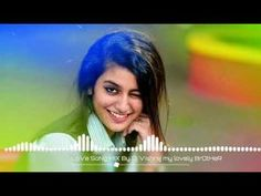 Dj Songs List, Dj Mix Songs, Love Songs Playlist, Audio Songs Free Download, New Song Download, Dj Download, New Movie Song, New Dj Song, All Love Songs