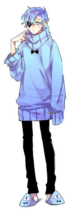 △ Gravity Falls- Reverse Falls △ Will Cipher Gravity Falls Anime, Gravity Falls Bill Cipher, Reverse Gravity Falls, Reverse Falls, Gravity Falls Cosplay, Chibi, Fall Anime, Reverse Pines, Monster Falls