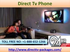 8 Best direct tv packages images | Direct tv packages, Tv, Direct tv  channels