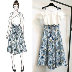 Fashion Illustration Speed Painting with Ink - - Asian Fashion, Look Fashion, Girl Fashion, Fashion 2017, Fashion Women, Winter Fashion, Fashion Trends, Fashion Design Drawings, Fashion Sketches