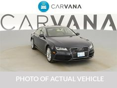 Car brand auctioned:Audi A7 Premium 2012 premium automatic awd View http://auctioncars.online/product/car-brand-auctionedaudi-a7-premium-2012-premium-automatic-awd/