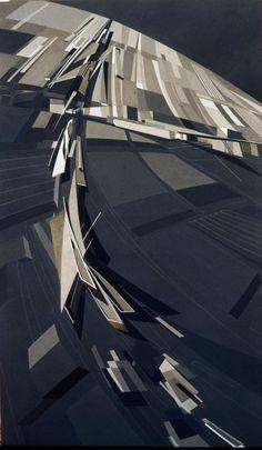 Courtesy of Zaha Hadid Architects.