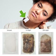 neck Lymphatic Detox Patch These Lymphatic Detox Patches drain excessive fluids from your body through the Lymphatic System in your body. Lymphatic Detox, Heavy Metal Detox, Herbal Detox, Adipose Tissue, Lymph Nodes, Lymphatic System, Rihanna, Patches, How Are You Feeling