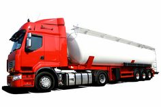 Our website hosts a range of resourses to help you commence a heavy vehicle licence pathway.  Have a look around and contact us if we can assist.