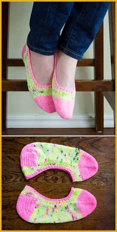 Skimmer Socks Revisited Free Pattern 2019 Free Knitting Pattern The post Skimmer Socks Revisited Free Pattern 2019 appeared first on Yarn ideas. Hand Knitting Yarn, Easy Knitting, Knitting Stitches, Knitting Socks, Knitting Patterns Free, Crochet Patterns, Free Pattern, Easy Patterns, Crochet Ideas