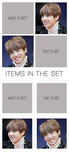 """""""Untitled"""" by brianna-miller-bts-army ❤ liked on Polyvore featuring art"""