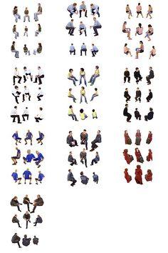 cas_seated3p.jpg 400×600 pixels