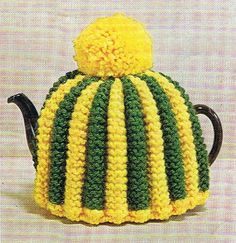 211e90bd3 5 free tea cozy patterns