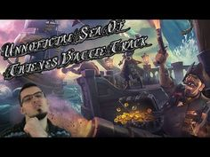 An Unnoficial #SeaOfThieves #Theme #Song I composed to take you for a few minutes into another world,one of #adventure just like Astral Projection :))    This will be the last #song I will #compose in a while because I want to grow my second #gaming channel for now,but I will come back for sure,I try to do something with my channels to do Youtube fulltime! :)    If you liked this video and you want to support me please share it!Thanks,it helps me a lot!