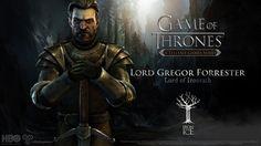 Game of Thrones: primeiro episódio grátis para Android - http://www.showmetech.com.br/game-of-thrones-primeiro-episodio-gratis-para-android/