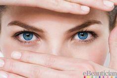 Get beautiful eye  #BeautifulEyes #beautifuleyelashes #beautifuleyebrows #beautifuleye #HerMostBeautifulEyes #beautifuleyemakeup