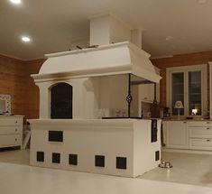 Loft, Furniture, Home Decor, Decoration Home, Room Decor, Lofts, Home Furnishings, Home Interior Design, Attic Rooms