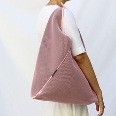 Origami Brisa
