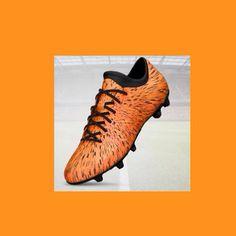 New Adidas Miadidas