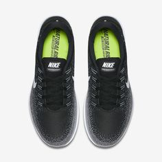 new concept 12f52 0c33b Puma Platform, Platform Sneakers, Nike Shoes Outlet, Nike Women, Cheap Nike,